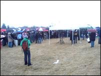 cgi-rally